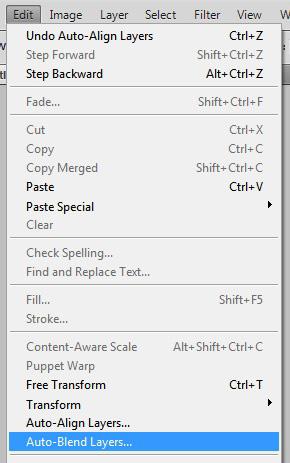Edit-AutoBlend