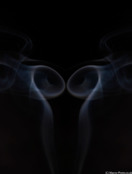 Swirls ( Body )